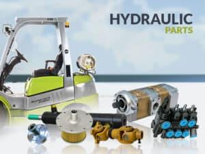 spare parts   Spare Parts   Fazl-e-Rasheed and Company October 2021