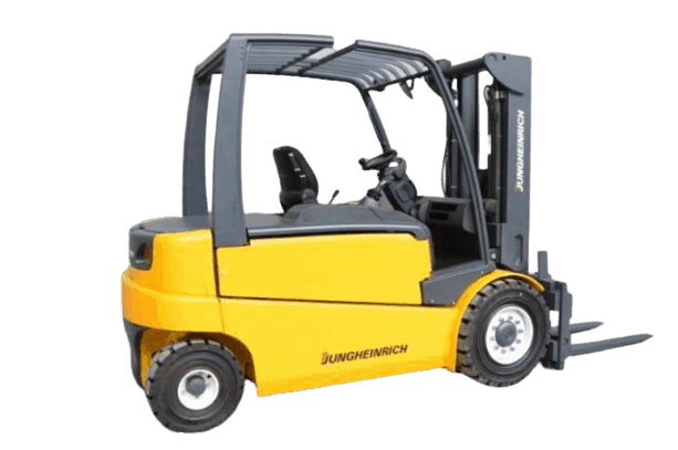 | All Machine | Fazl-e-Rasheed and Company October 2021