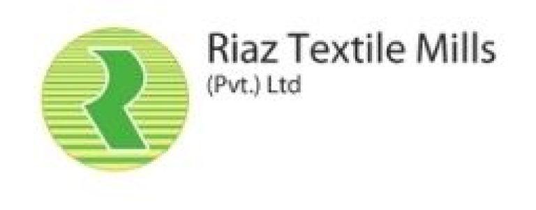   Home   Fazl-e-Rasheed and Company October 2021