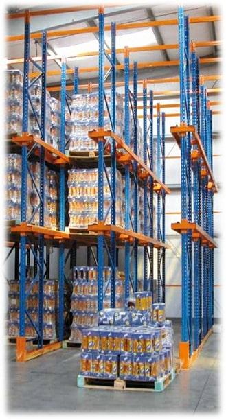 | Product | Fazl-e-Rasheed and Company October 2021