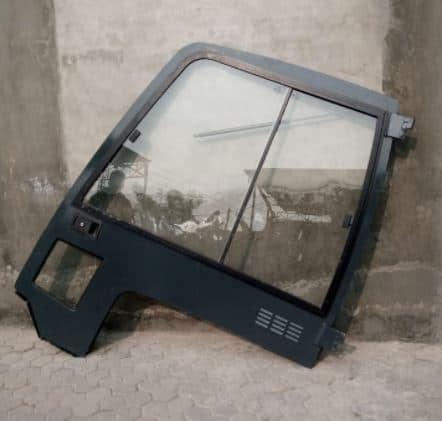   Fork Lifter Window   Fazl-e-Rasheed and Company October 2021