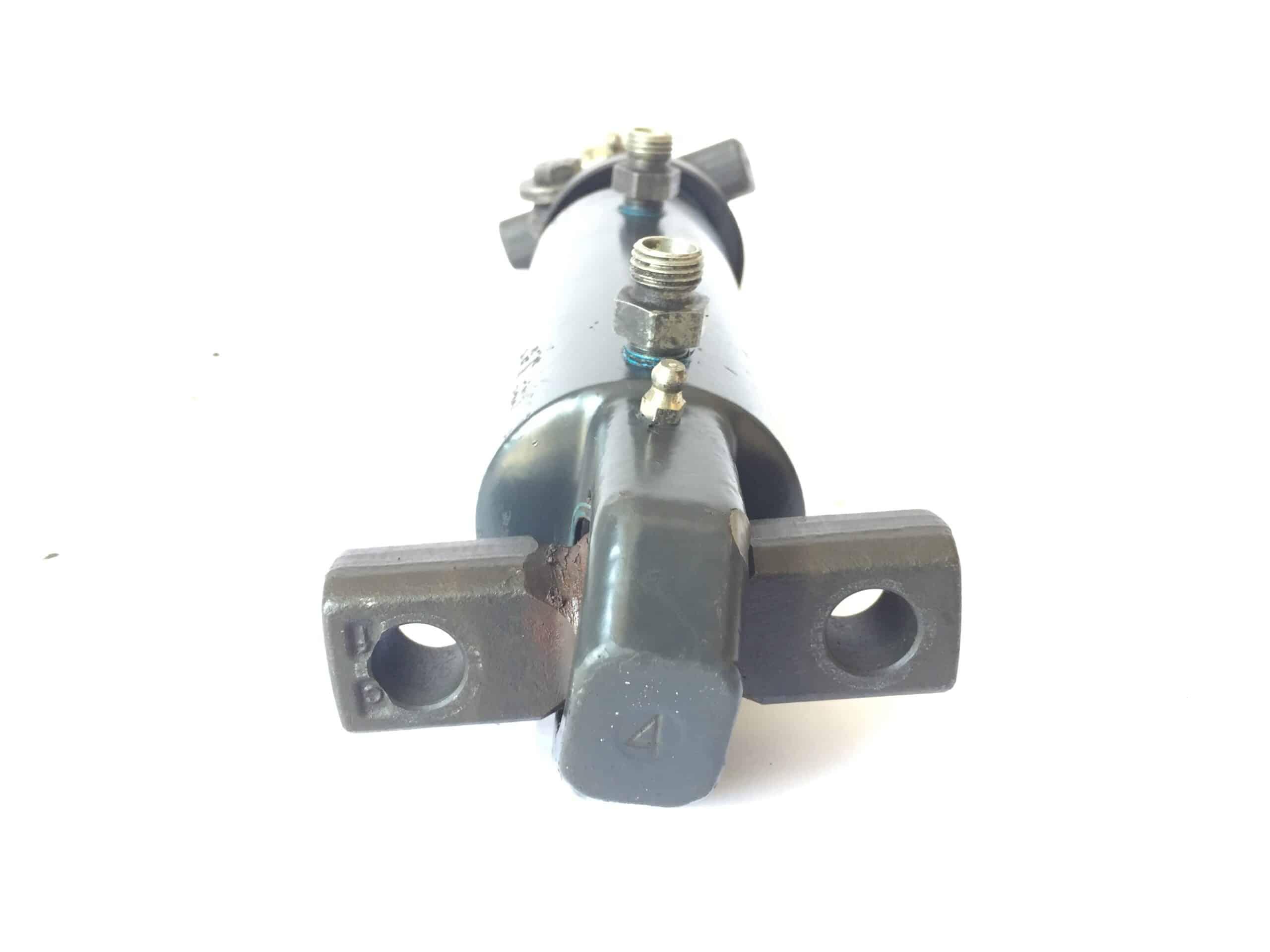   Cylinder Tilt assy.   Fazl-e-Rasheed and Company October 2021