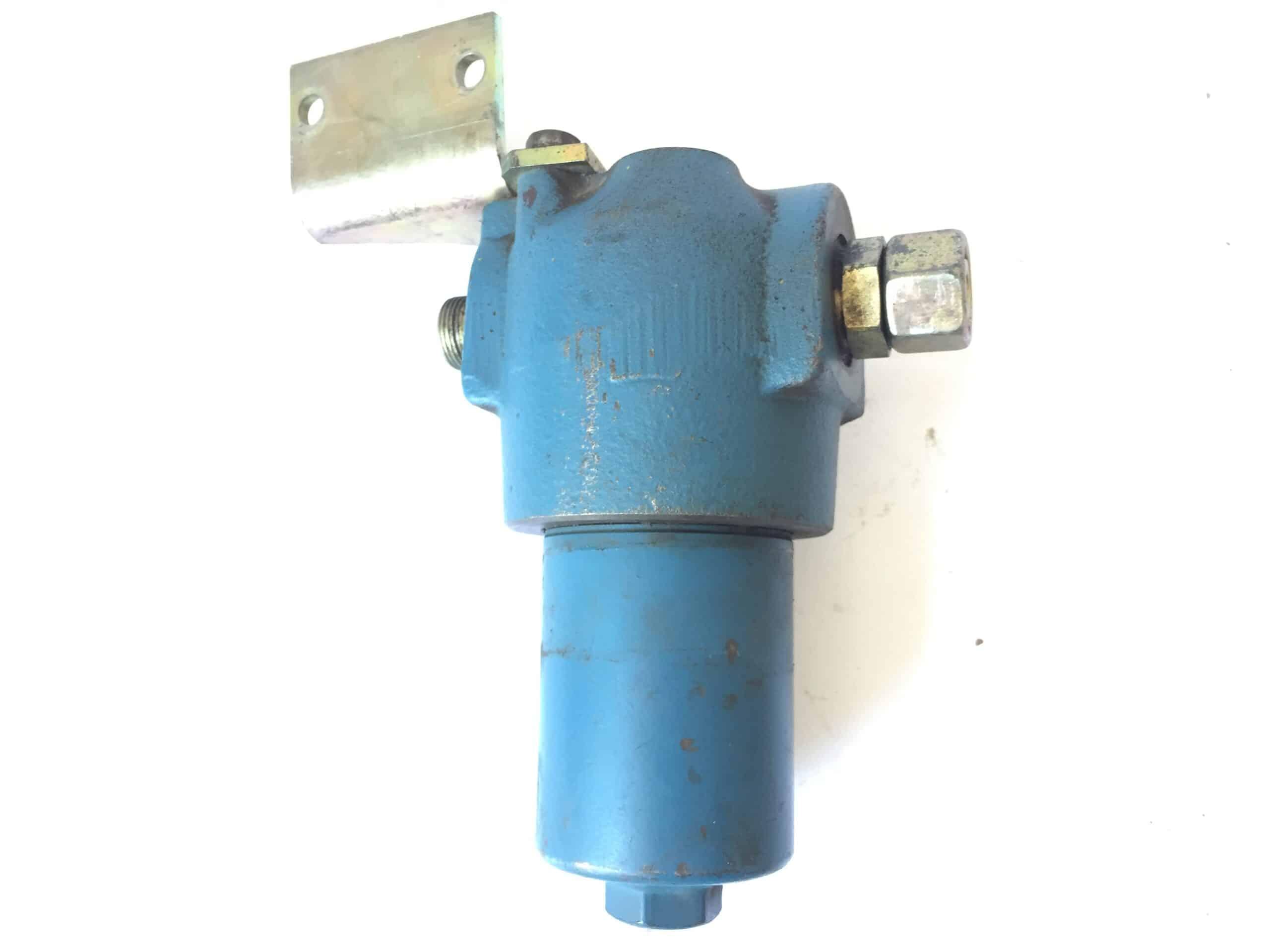   Filter insert   Fazl-e-Rasheed and Company October 2021