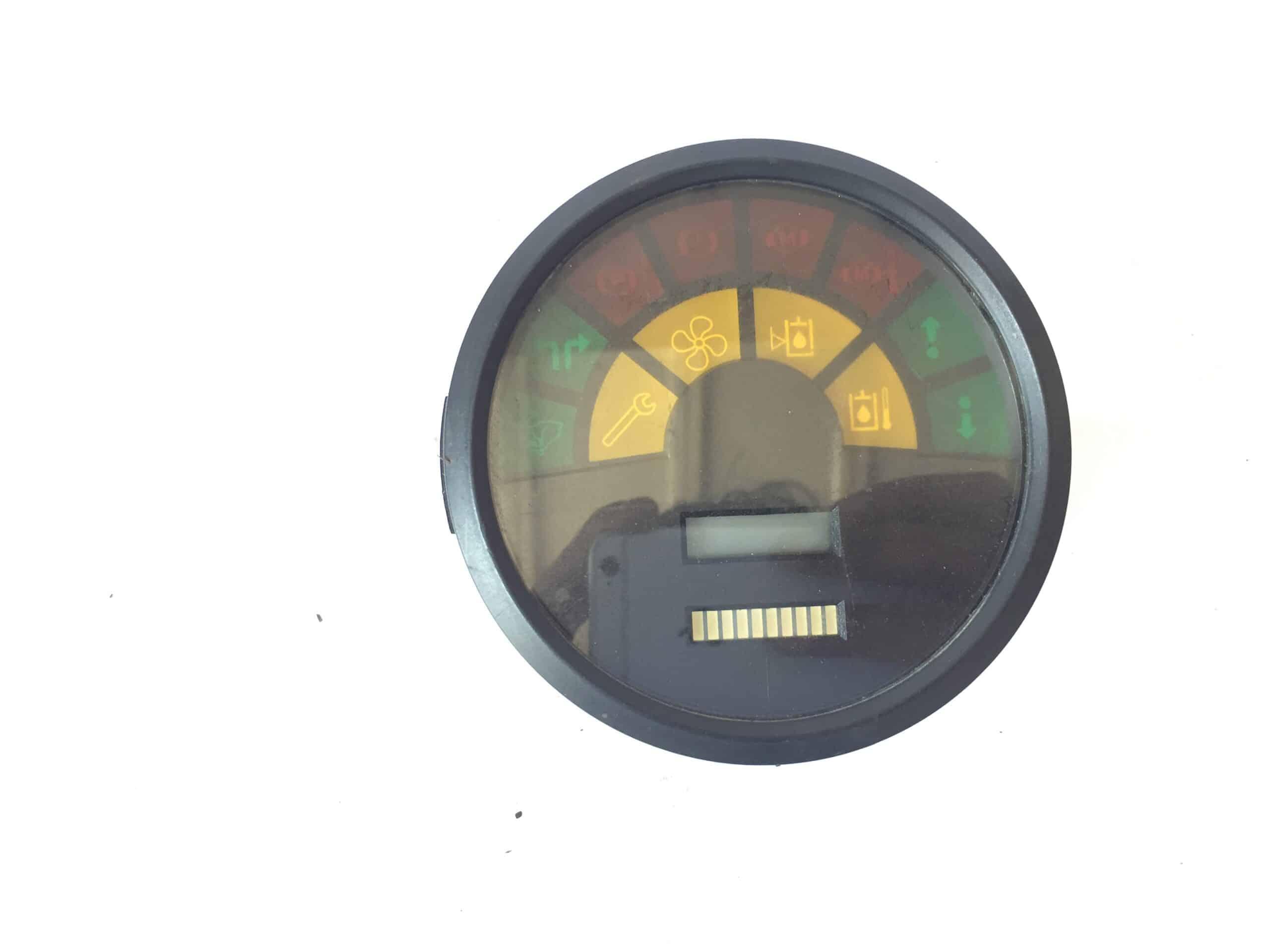 | Indicator unit ( ROUNDED ) | Fazl-e-Rasheed and Company October 2021