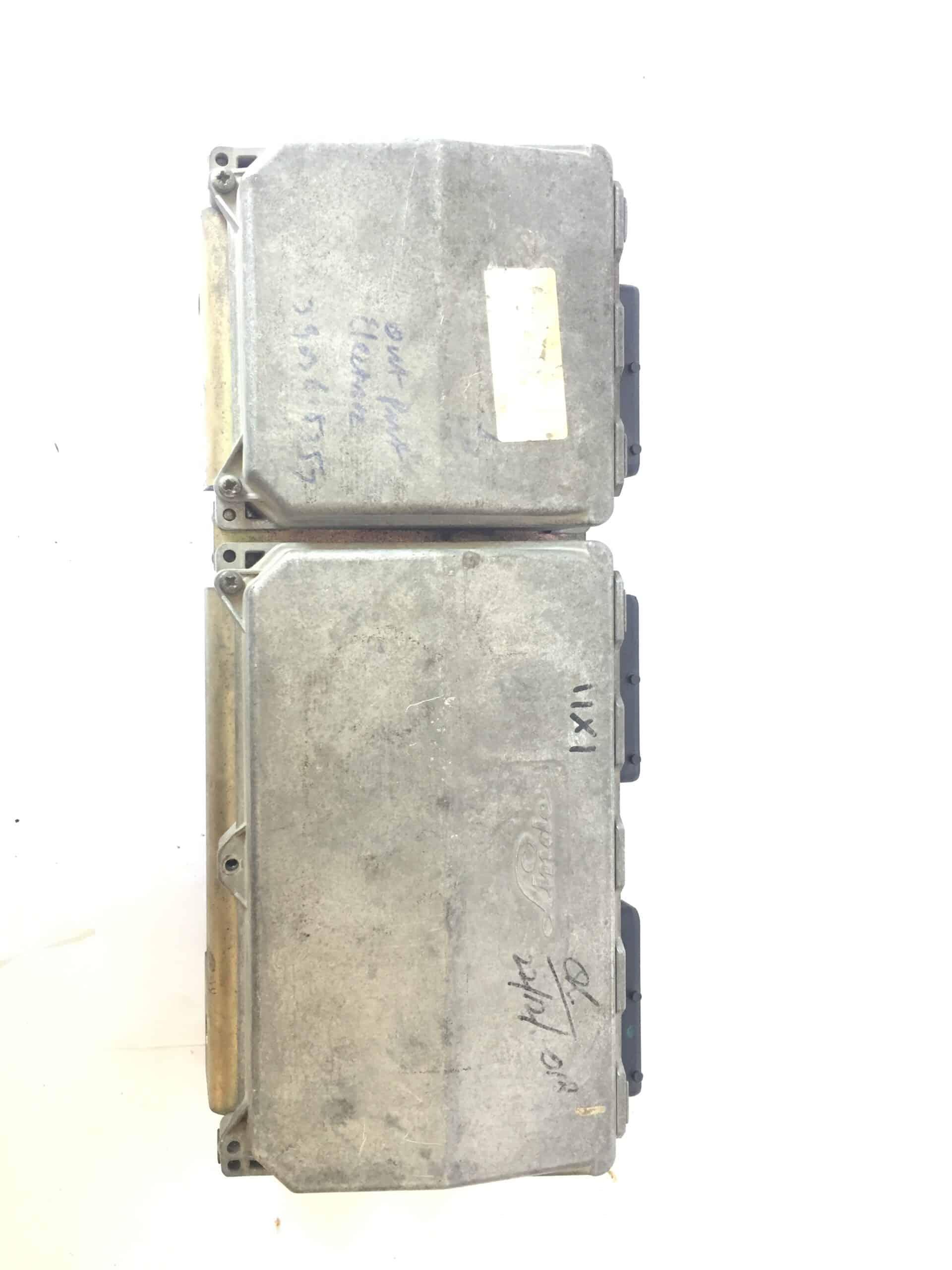 | Lift electronics assy. | Fazl-e-Rasheed and Company October 2021