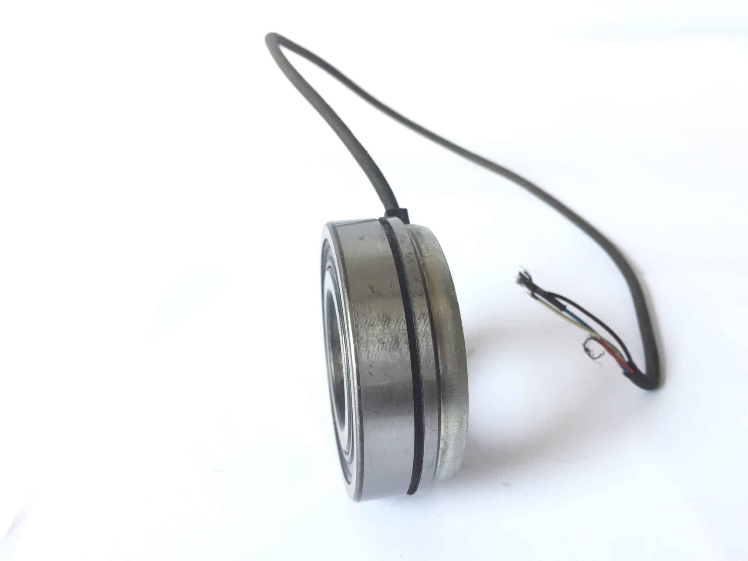 | Sensor Bearing w/wire | Fazl-e-Rasheed and Company October 2021