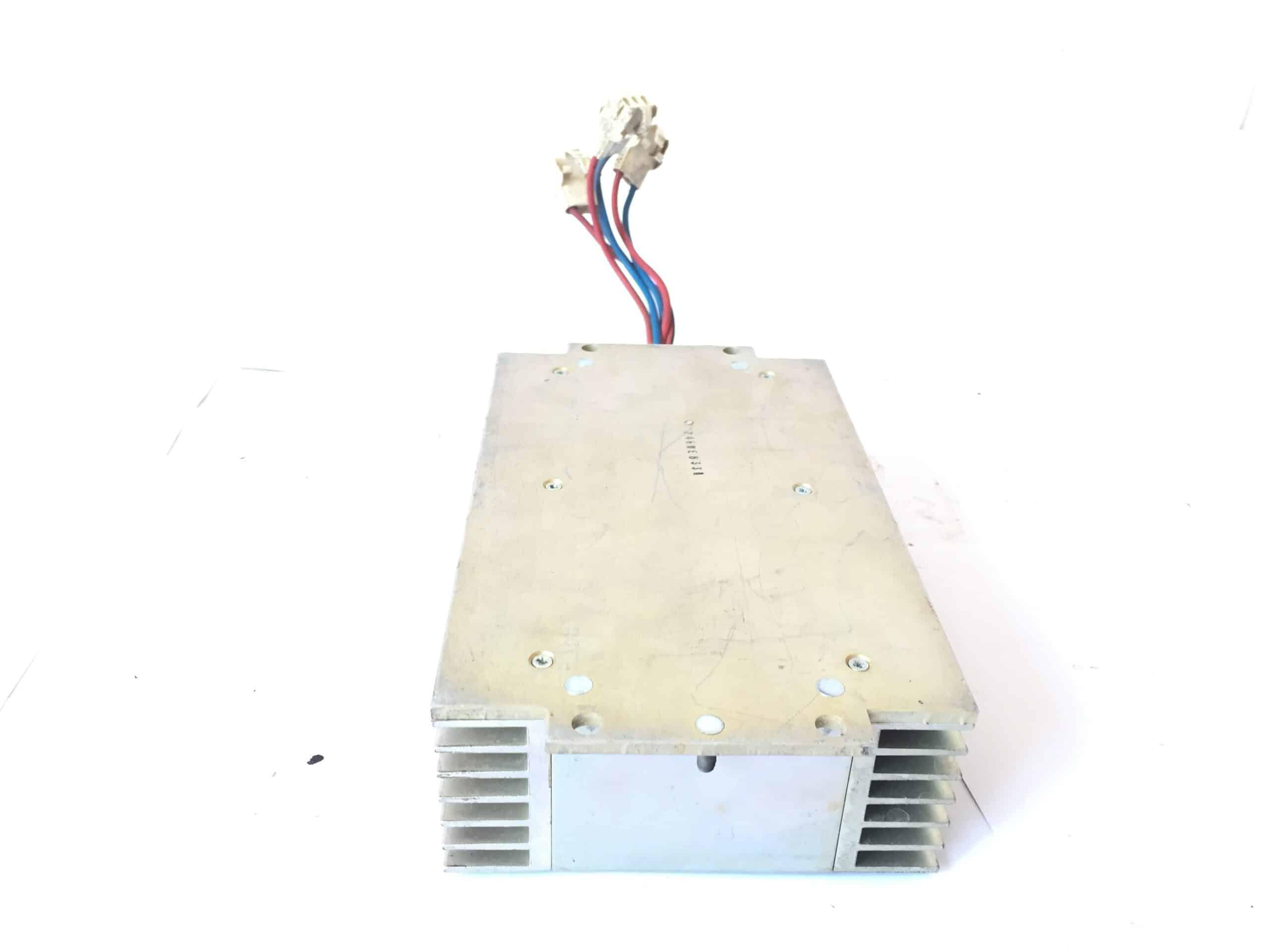   Voltage Transformer   Fazl-e-Rasheed and Company October 2021