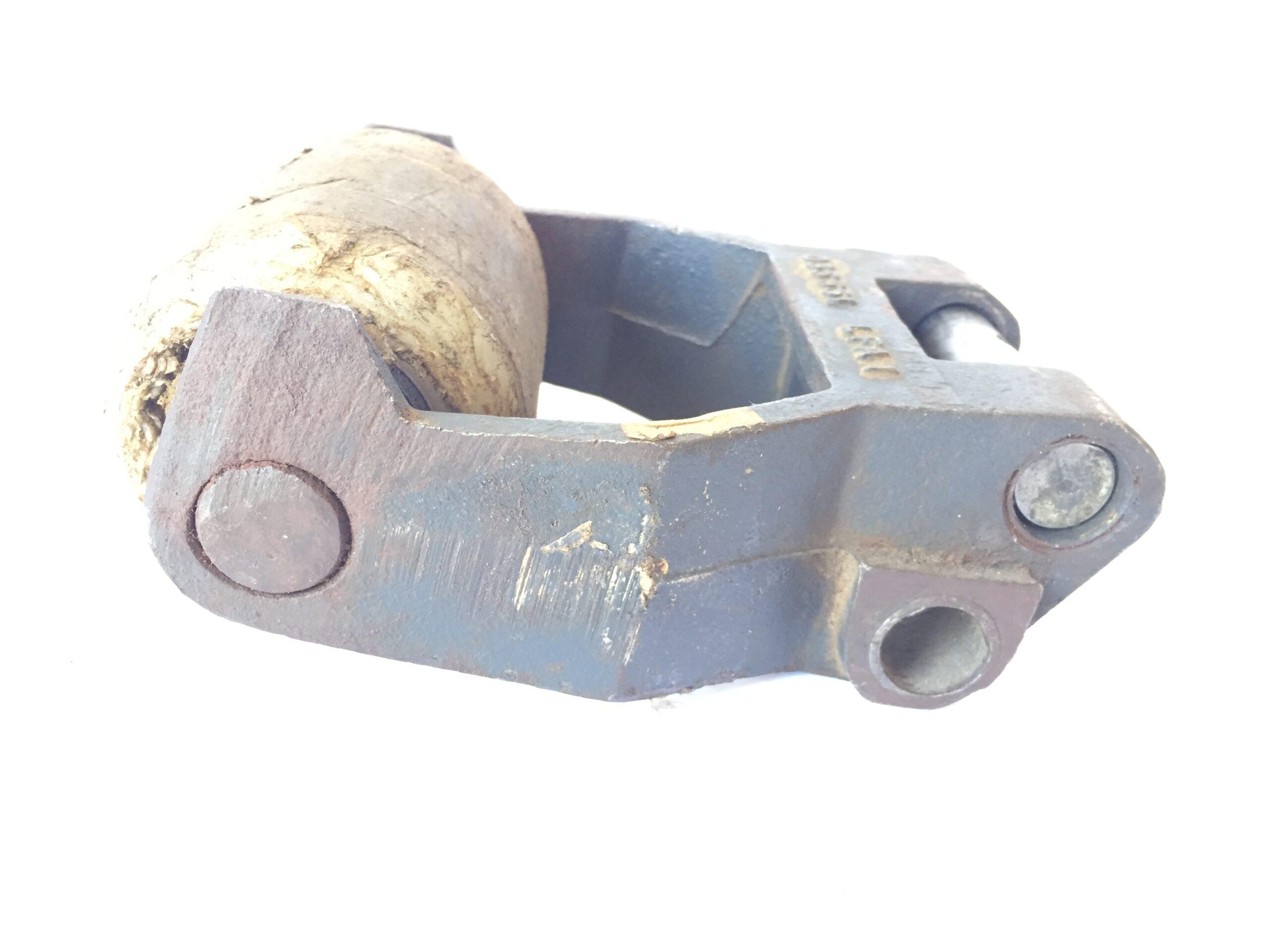 | Wheel Bracket | Fazl-e-Rasheed and Company October 2021