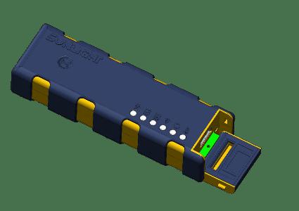 eternity batteries pakistan | Batteries | Fazl-e-Rasheed and Company October 2021