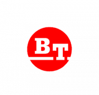 BT_forklift-e1574093972639