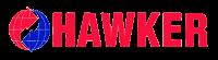 hawker_logo_400